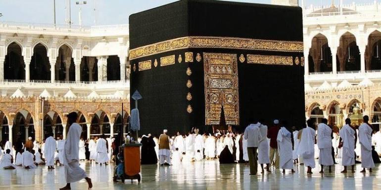 les visas pour l'Arabie saoudite