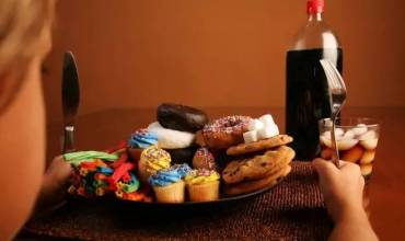 sugar-ill-health