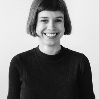 Gabriella Rozankovic