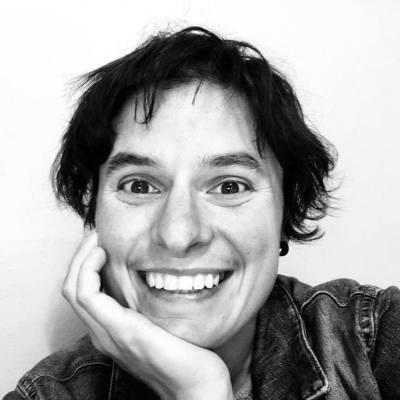 Émélie Rivard-Boudreau
