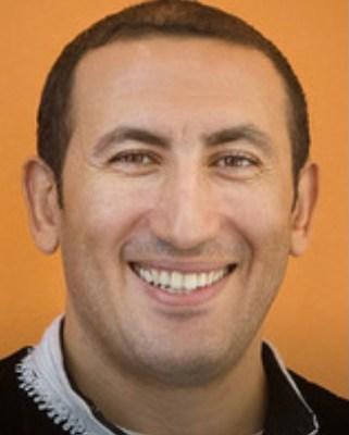 Mohamed Jelassi