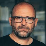 David Himbert
