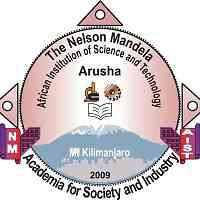 The Nelson Mandela African Institution of Science and Technology (NM-AIST)