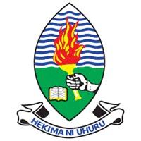 UDSM Join Instructions, Medical and Registration Forms 2019/20 for University Of Dar es Salaam