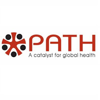 Job Opportunity at PATH