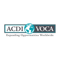 Job Opportunity at ACDI/VOCA