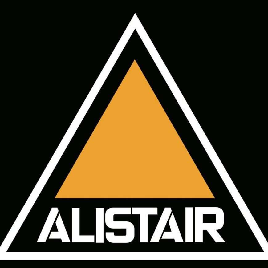 Job Opportunity at Alistair Group