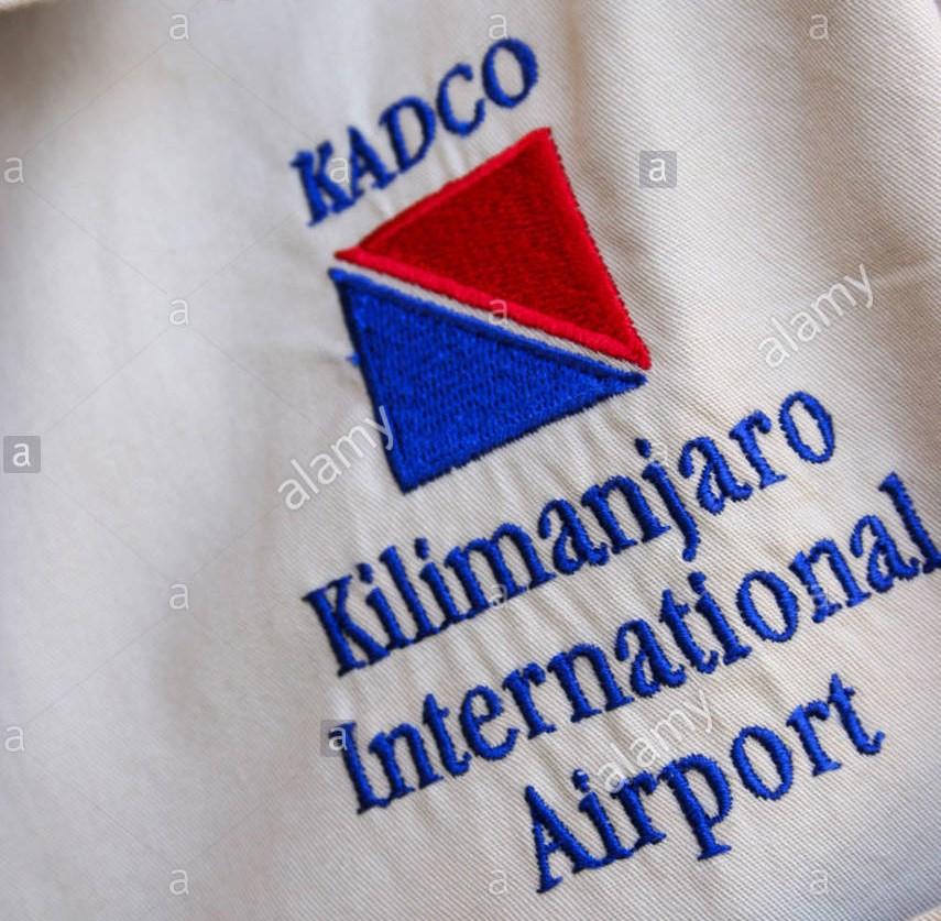 JOB OPPORTUNITY Kilimanjaro Airports Development Company Limited (KADCO)
