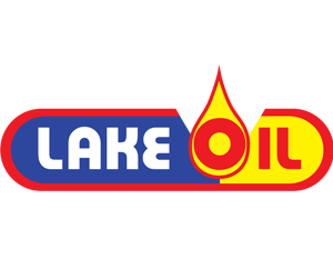 Job Opportunity at Lake Group