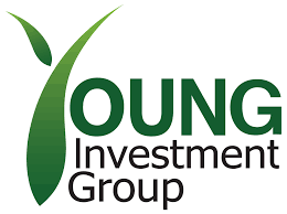Job Opportunities at Young Investment Co. LTD