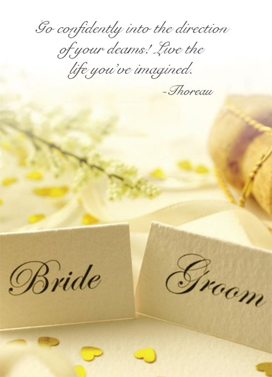 Wedding Day Quotes For Card Invitation Best Wedding Ideas Quotes Decorations Backyard Weddings