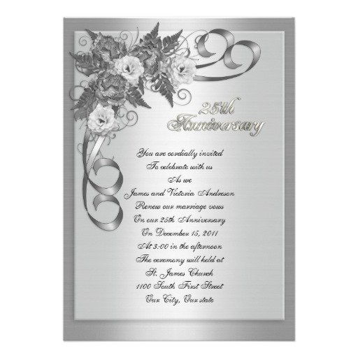Best Value Wedding Invitations