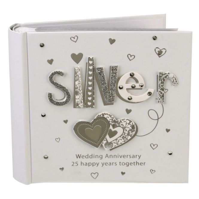 5th Wedding Anniversary Gift Ideas For Him Make Me Something Special