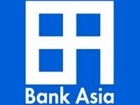 ব্যাংক এশিয়ার ৫০০ কোটি টাকার বন্ড অনুমোদন বিএসইসি'র