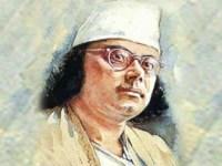 কবি নজরুলের ৪৩তম মৃত্যুবার্ষিকী আজ