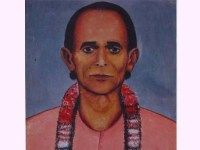 লোককবি বিজয় সরকারের ৩৪তম মৃত্যুবার্ষিকী আজ