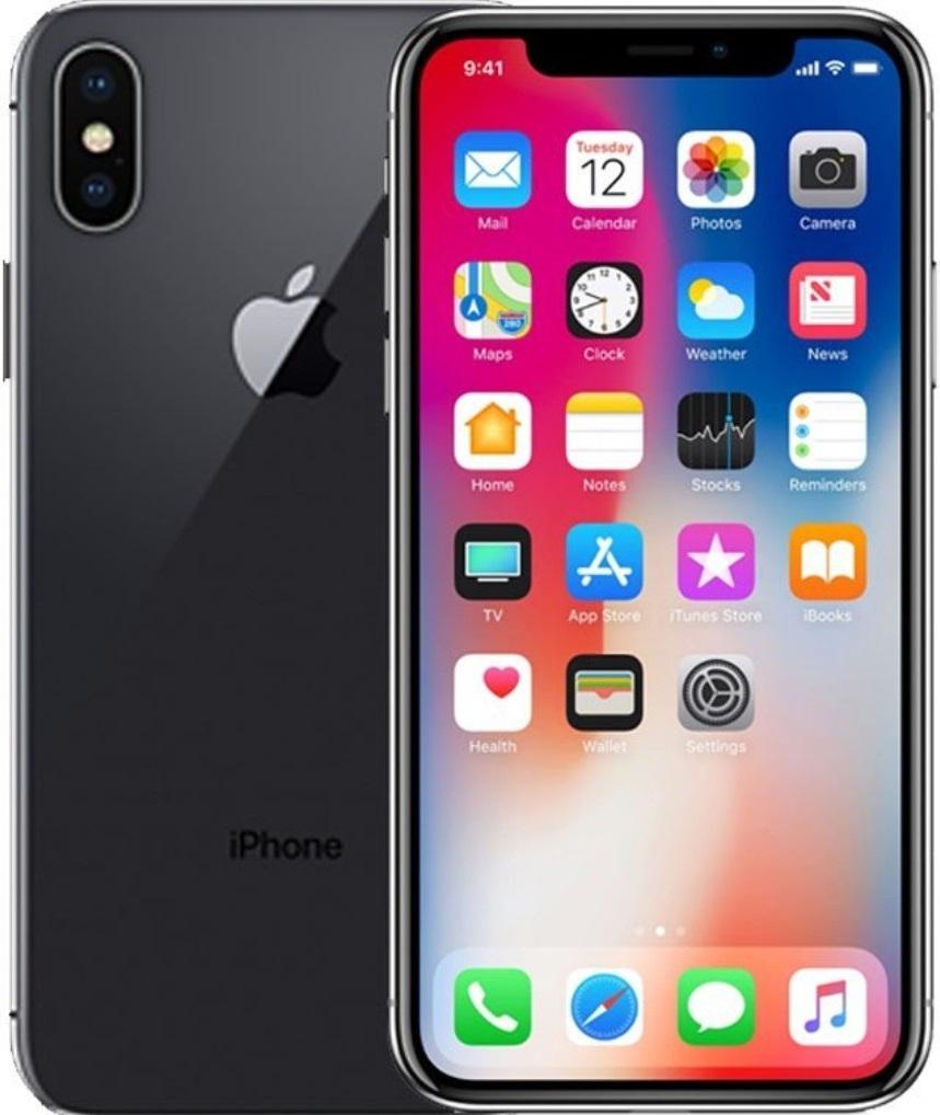 цена iphone 10s