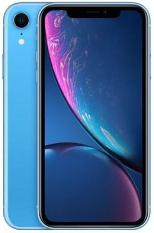 Apple iPhone XR Price In Bangladesh 2018
