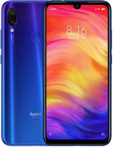 Xiaomi Redmi Note 7 Pro Price in Bangladesh..