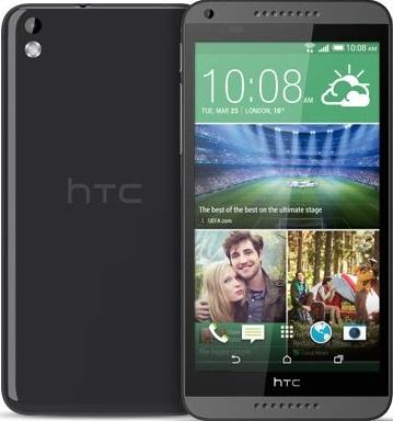 HTC Desire 816 Price In Bangladesh.