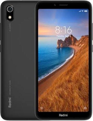 Xiaomi Redmi 7a Price In Bangladesh 2020 Ajkermobilepricebd