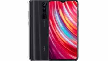 Xiaomi Redmi Note 9 Pro Price In Bangladesh 2020 Ajkermobilepricebd