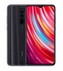 Xiaomi Redmi Note 8 Pro Price In Bangladesh 2020 Ajkermobilepricebd
