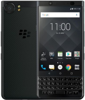 BlackBerry Keyone Price In Bangladesh.