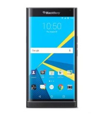 BlackBerry Priv Price In Bangladesh.