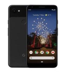 Google Pixel 3a XL Price In Bangladesh