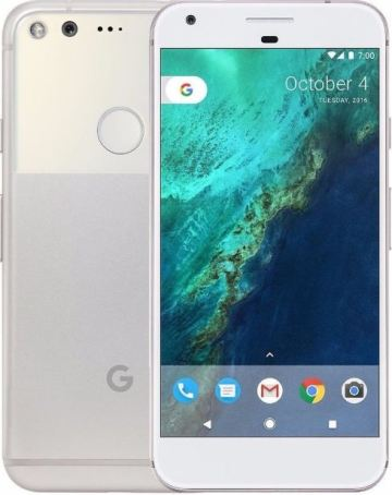 Google Pixel Price In Bangladesh.
