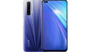 Realme X3 5g Price In Bangladesh 2020 Ajkermobilepricebd