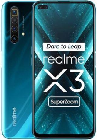 Realme X3 Superzoom Price In Bangladesh 2020 Ajkermobilepricebd
