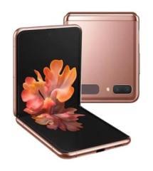 amsung Galaxy Z Flip 5G