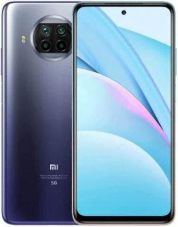 Xiaomi Mi 10T Lite 5G Price in Bangladesh