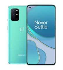 OnePlus 8T Plus 5G Price in Bangladesh