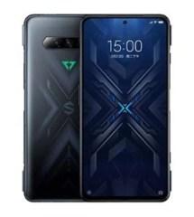 Xiaomi Black Shark 4 Price In Bangladesh