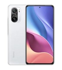 Xiaomi Redmi K40 Price In Bangladesh