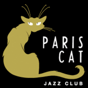 French jazz soul & New Orleans big band – both at the Paris