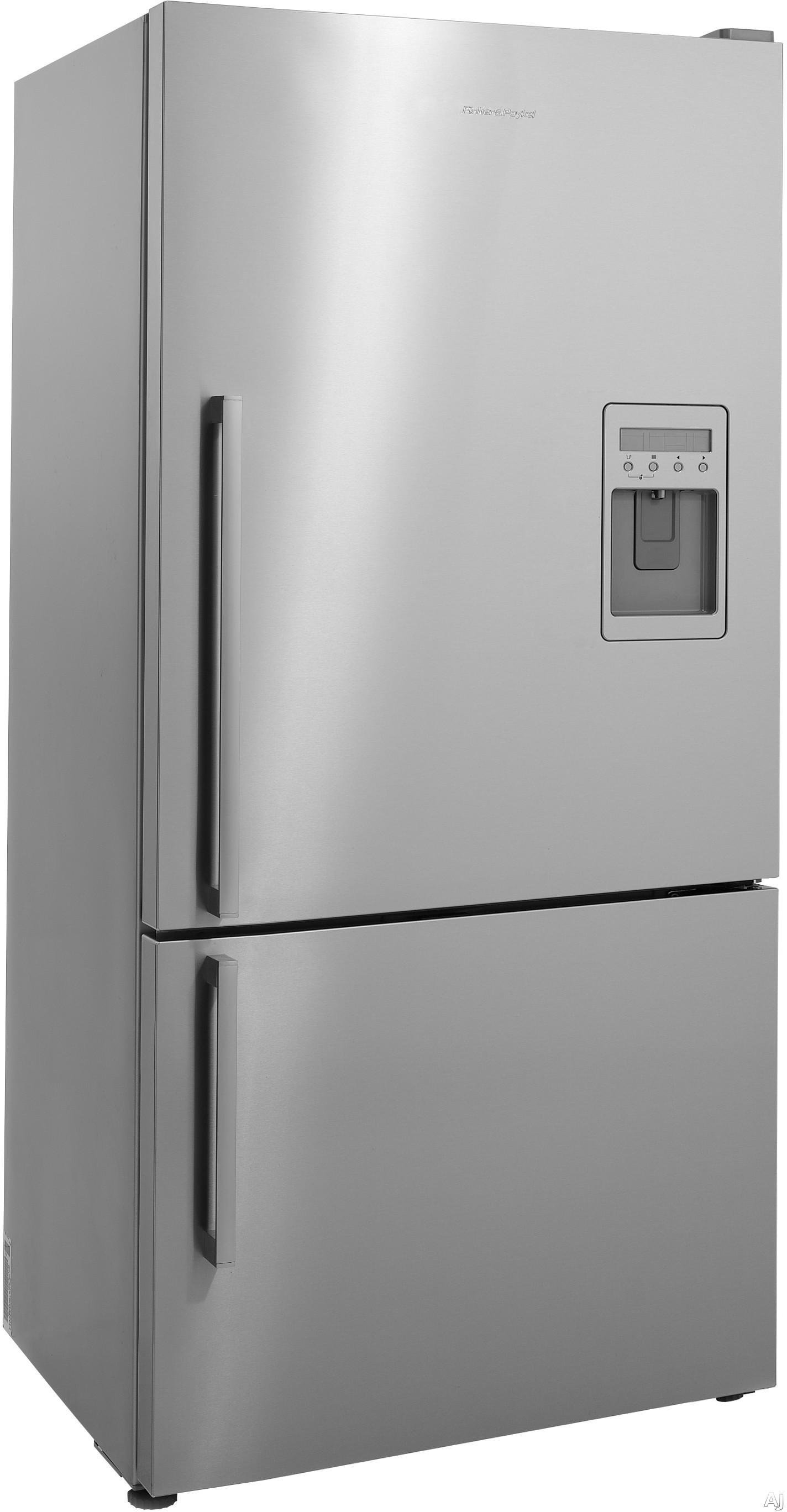 Kenmore Refrigerator Repair Door Hinge