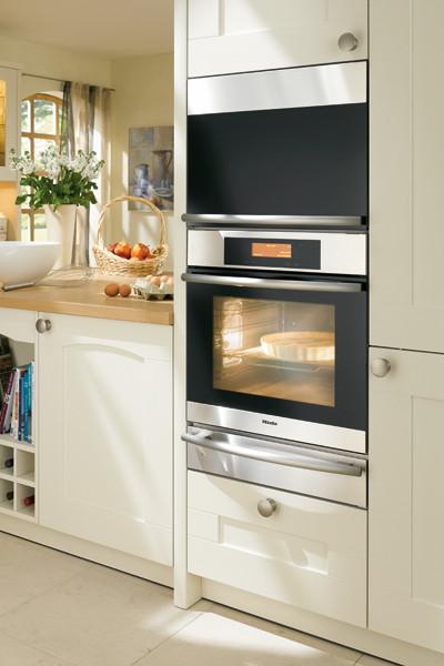miele esw4700fb 27 inch warming drawer