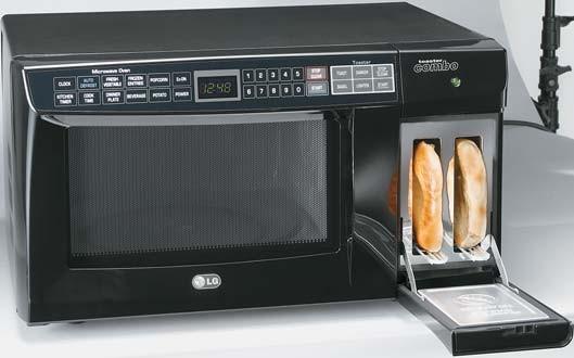 lg ltm9020b 0 9 cu ft microwave