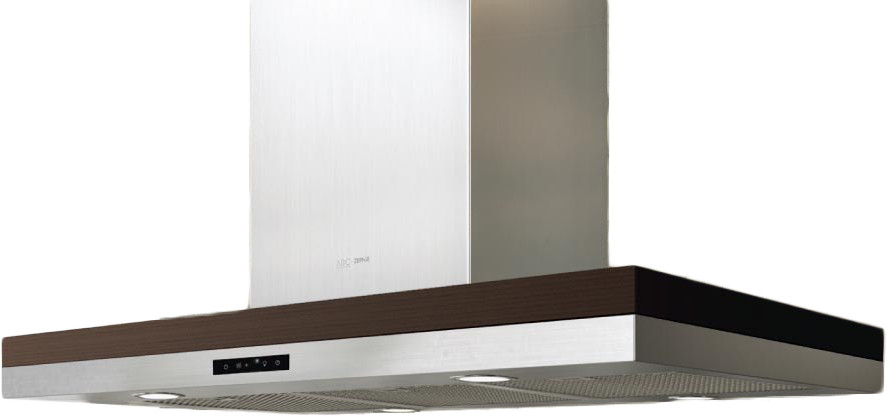 zephyr arc duo collection adle42bsx