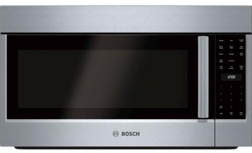 bosch 800 series hmv8053u