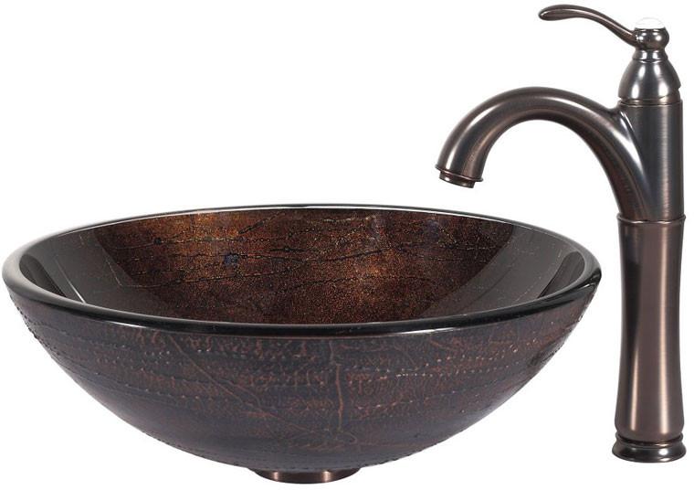 kraus copper series cgv58012mm1005orb
