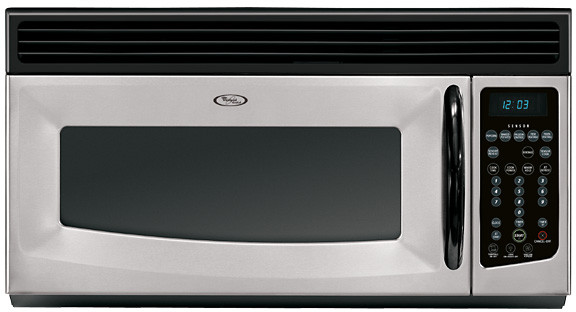 whirlpool mh2155xps