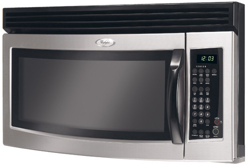 whirlpool mh3184xps