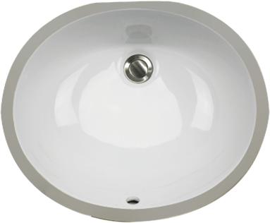 nantucket sinks great point collection um17x14wk