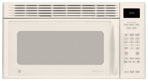 ge jvm1851ch 30 inch xl 1800 microwave