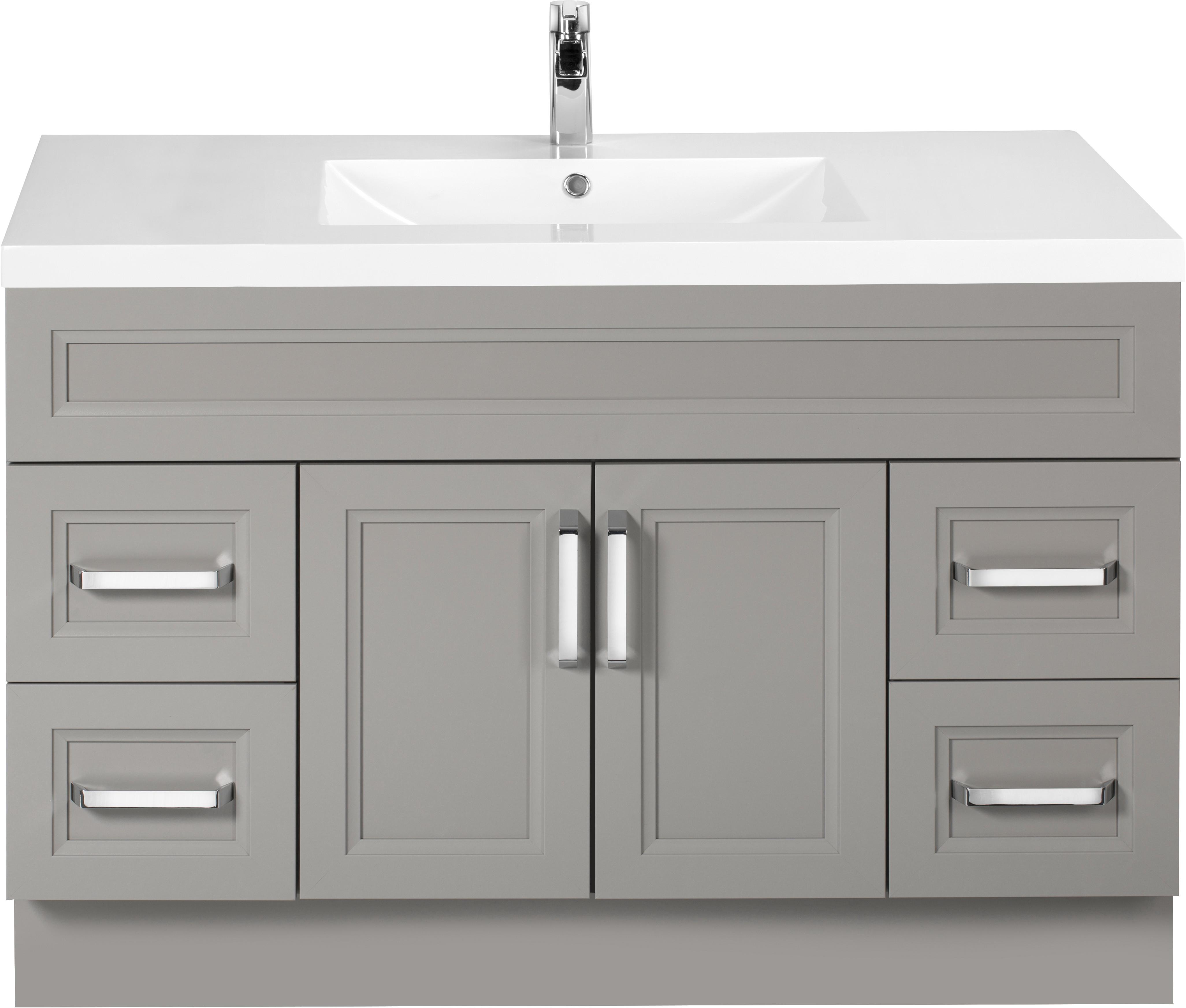cutler kitchen bath urban urbdb48sbt